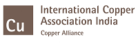 International Copper Association India (ICA India)