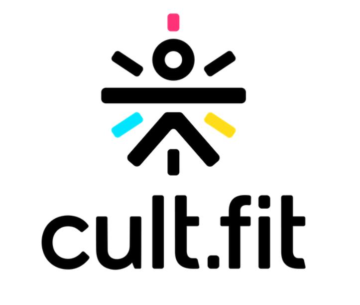 cult.fit