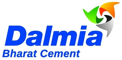 Dalmia Cement (Bharat) Ltd