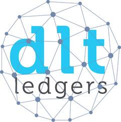 #dltledgers