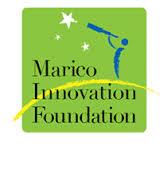 Marico Innovation Foundation