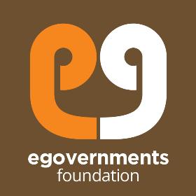 eGovernments Foundation