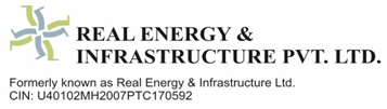 Real Energy & Infrastructure Private Limited (REIL)