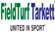 FieldTurf Tarkett India