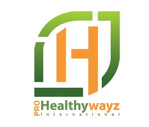 Pro Healthywayz