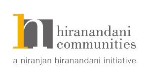 Hiranandani Communities