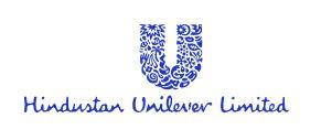 Hindustan Unilever Limited