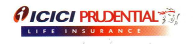 ICICI Prudential Life Insurance Co. Ltd