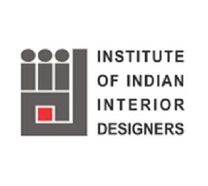 Institute of Indian Interior Designers