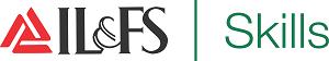 IL&FS Skills Development Corporation Ltd