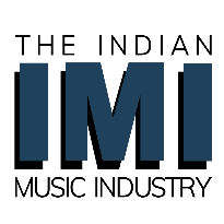 Indian Music Industry
