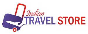 Indian Travel Store