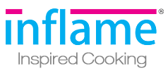 Inflame Appliances Limited