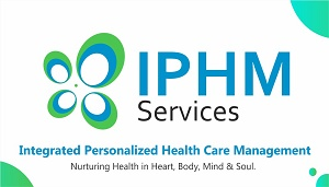 IPHM Services