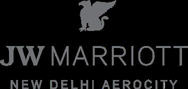 JW Marriott New Delhi Aerocity