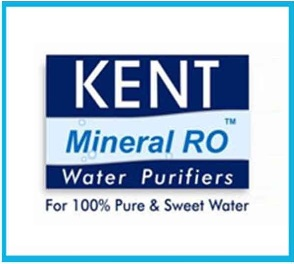 KENT RO Systems Limited