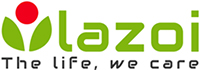 Lazoi Lifecare Private Limited