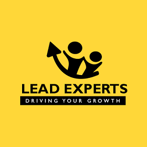 Lead Experts