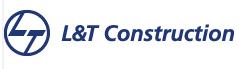 L&T Construction