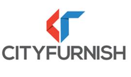 Cityfurnish