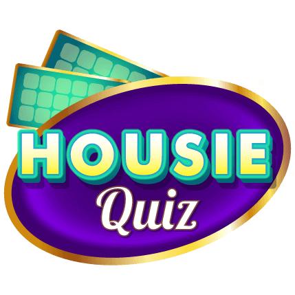 Housie Quiz