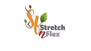 Stretch N' Flex