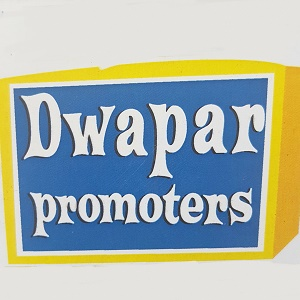 Dwapar Promoters