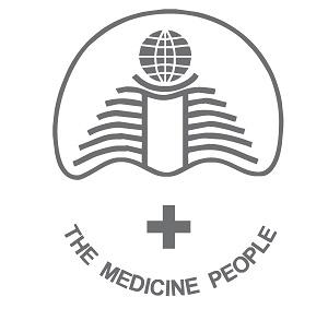 Medihauxe Pharma Pvt. Ltd.