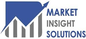 Market Insight Solutions