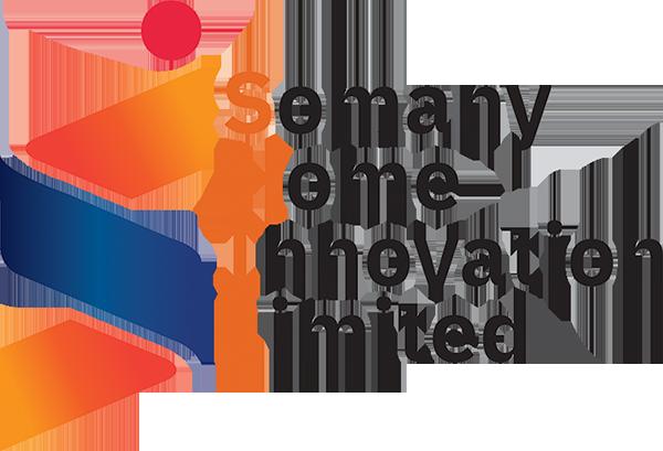 Somany Home Innovation Limited