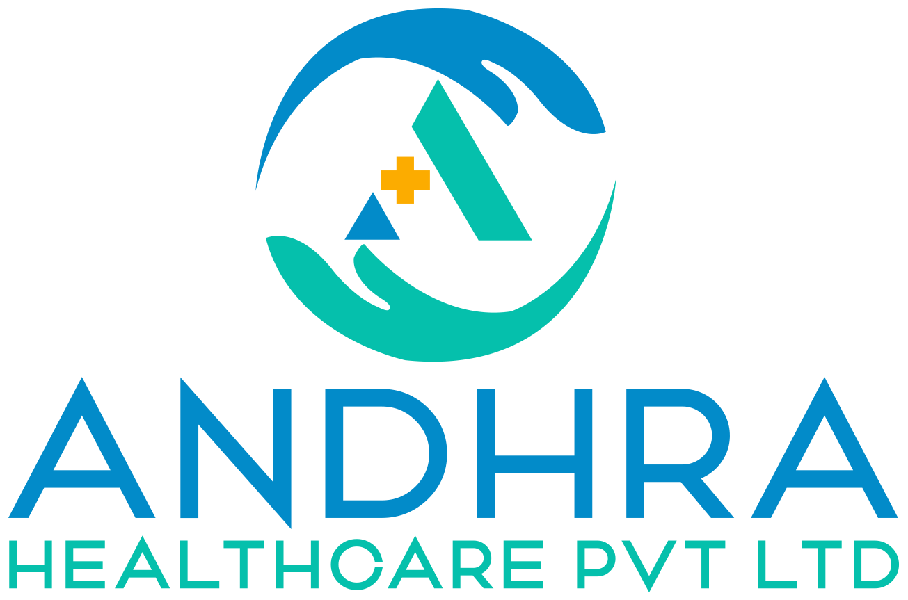 Andhra Healthcare Pvt Ltd.