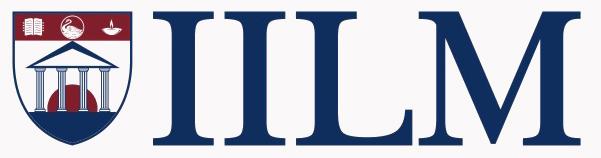 IILM Institute for Higher Education