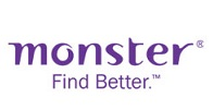 Monster India Pvt. Ltd.