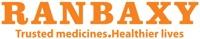 Ranbaxy Laboratories Limited