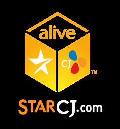 STAR CJ Network India Pvt. Ltd.
