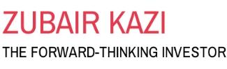 ZubairKazi.com