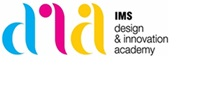IMS-Design and Innovation Academy