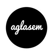 AglaSem