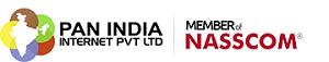 Pan India Internet Pvt Ltd