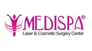 Medispa Hair Transplant Center