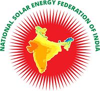 National Solar Energy Federation of India (NSEFI)