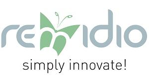 Remidio Innovative Solutions Pvt. Ltd.