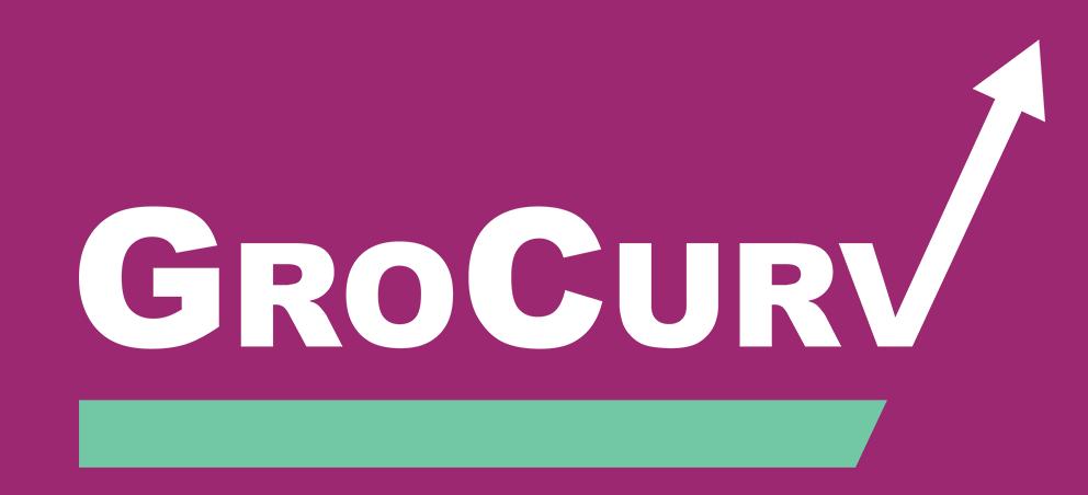 GroCurv Pvt. Ltd.