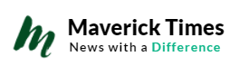 Maverick Times