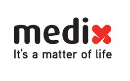 Medix Global