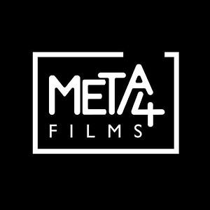 Meta4Films