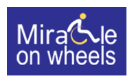 Miracle On Wheels