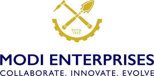 Modi Enterprises
