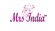 Mrs India Pageant