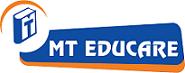 MT Educare Ltd.